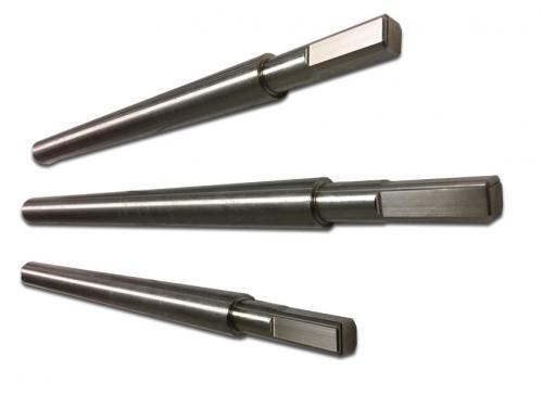 cnc-8f