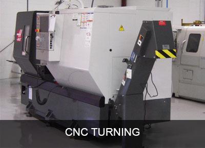 Omega Manufacturing